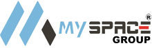 MyspaceRealty, Residential flats / apartments in Odisha, Commercial Properties in Odisha, Brokers in Odisha